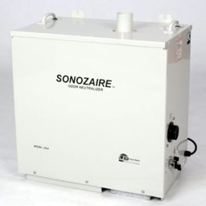 Sonozaire Odor Neutralizer 330a