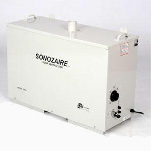 Sonozaire Odor Neutralizer 630a
