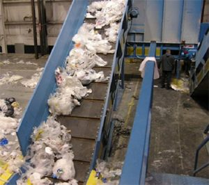 Sorting System Image 04