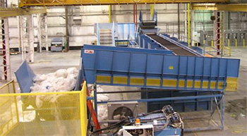 Sorting System Image 02