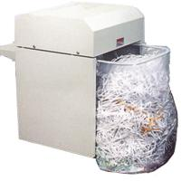 Papper Shredder 02