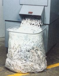 Papper Shredder 03
